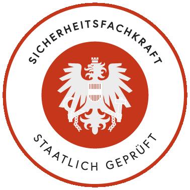 CONSAFE Consulting & Safetymanagement GmbH aus Oberösterreich | Das Sicherheitstechnische Zentrum aus Ansfelden in Oberösterreich - Wir kümmern uns zuverlässig und professionell um die Arbeitssicherheit in Ihrem Unternehmen.